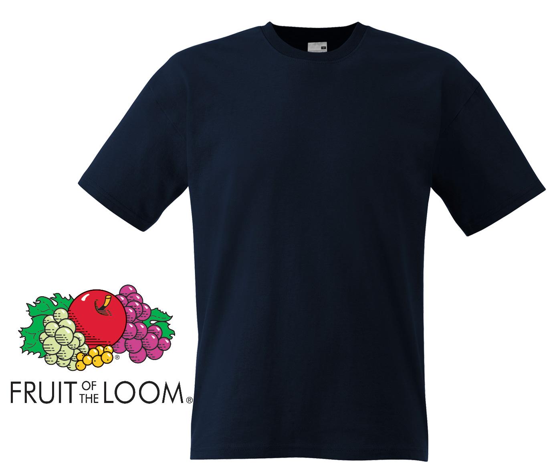 Dark blue t shirt template the image for T shirt dark blue