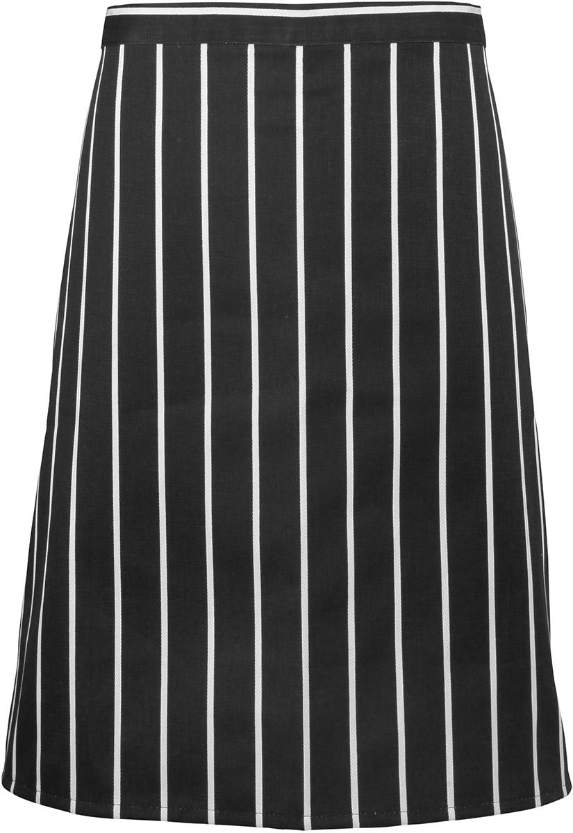 White apron.org - Description
